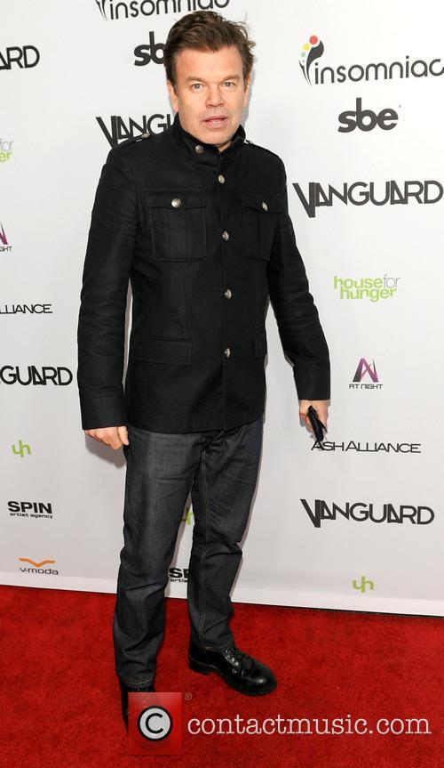 Paul Oakenfold 3