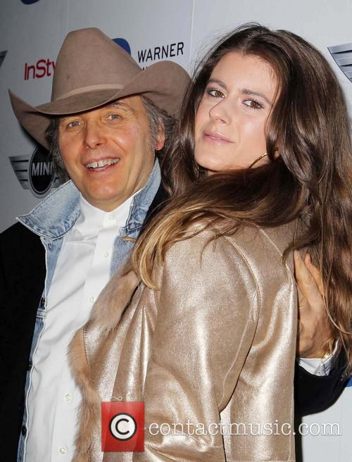 Dwight Yoakam and Guest 1