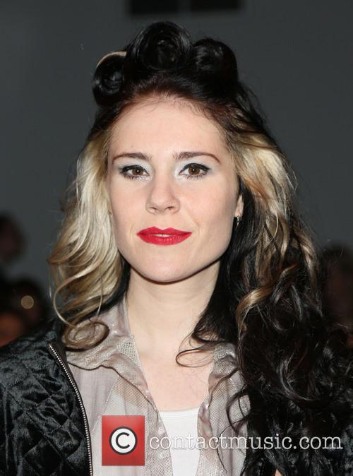 Kate Nash 1