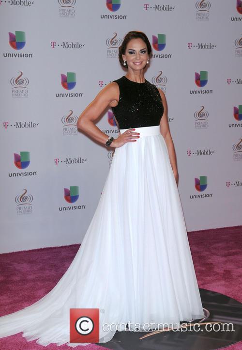 Lupita Jones 6