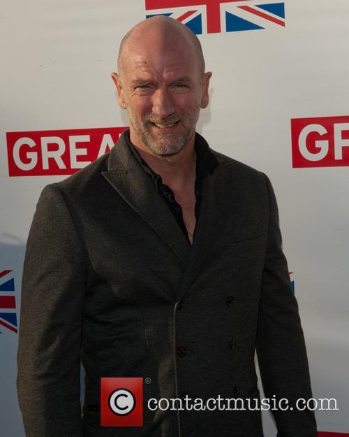 Graham Mctavish 1