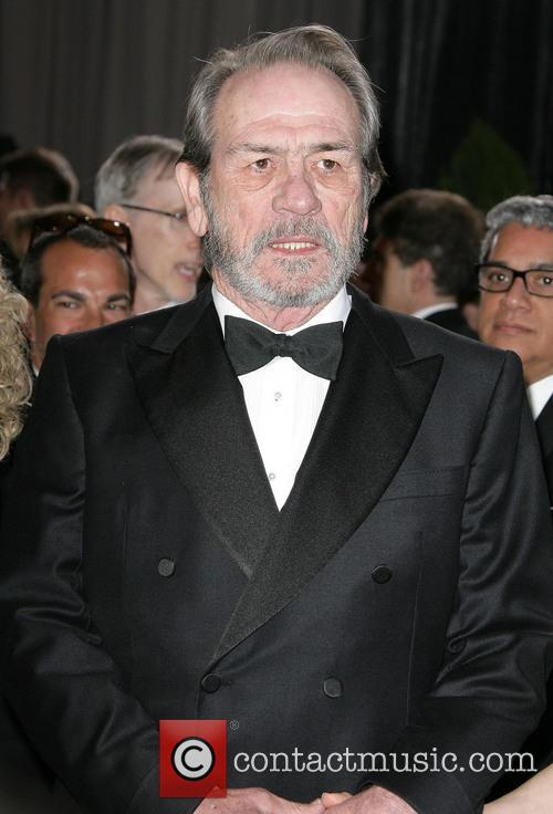 Tommy Lee Jones 1
