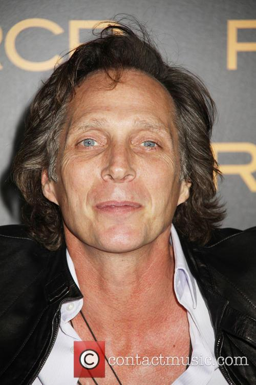 William Fichtner 7