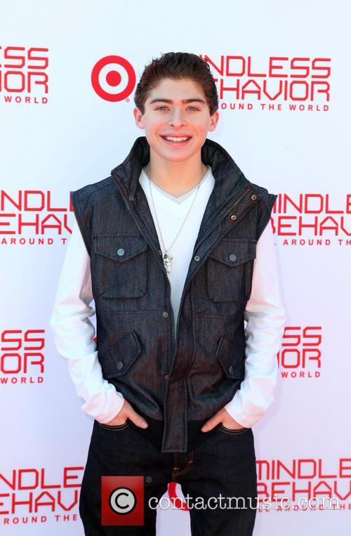 Ryan Ochoa