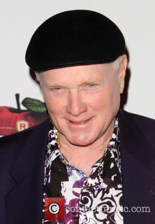Mike Love 1
