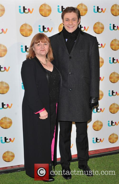 Lesley Nicol and Guest 4
