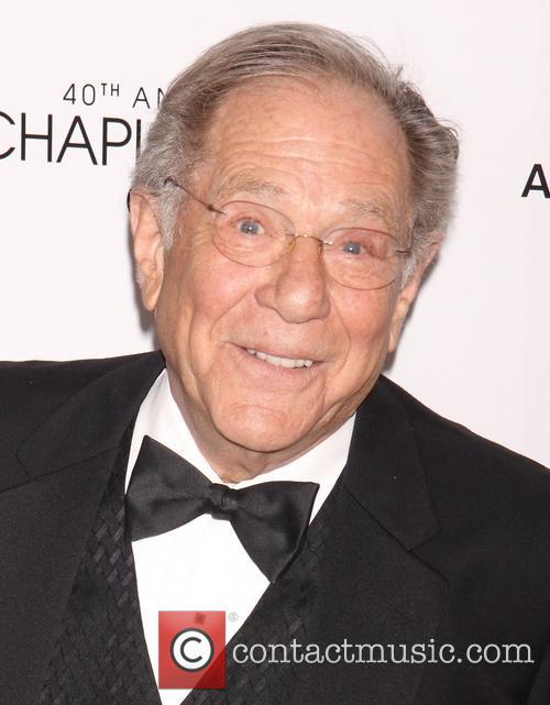 George Segal 4