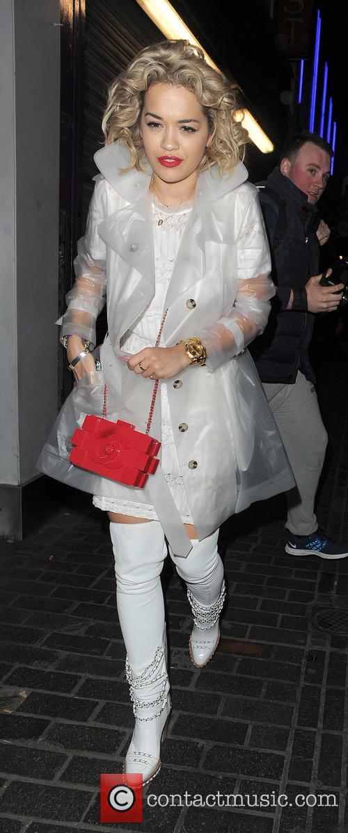 Rita Ora 3