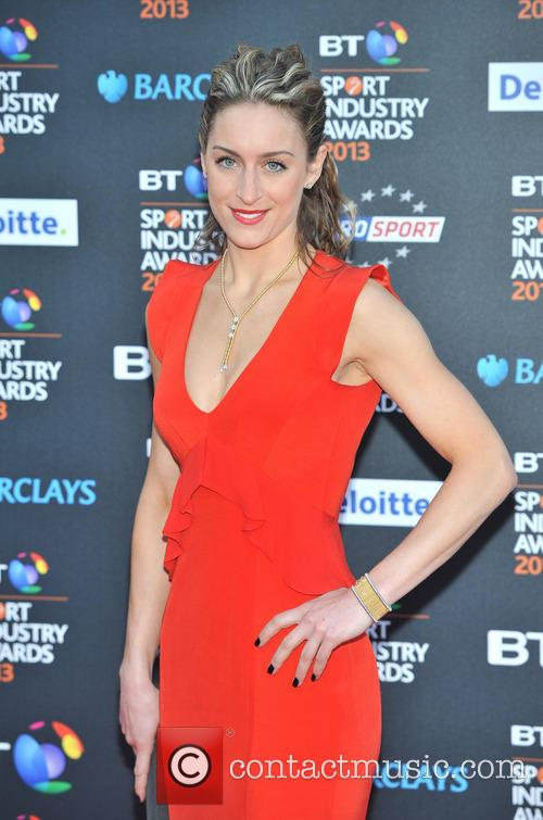 Amy Williams 4