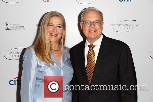 Lynn Roth and John Schaftner 3