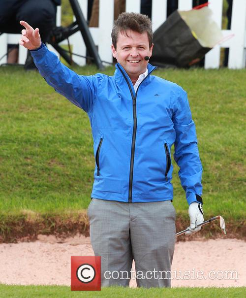 Declan Donnelly 3