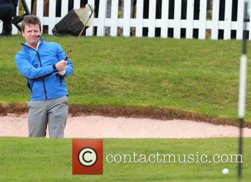 Declan Donnelly 4