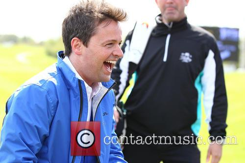 Declan Donnelly 6