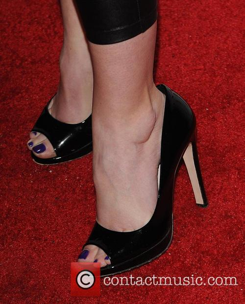 Lindy Booth 1