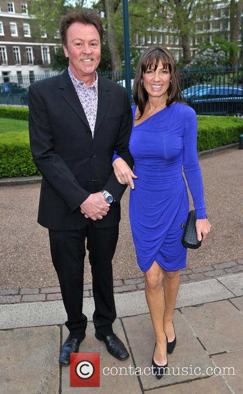 Paul Young and Stacey Young 11