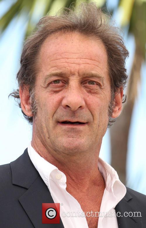 Vincent Lindon 1