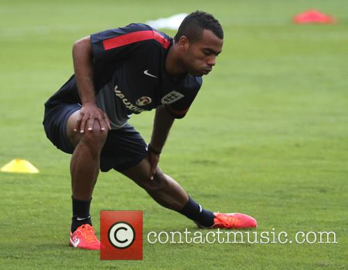 Ashley Cole 2