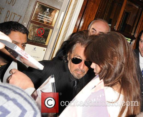 Al Pacino 8