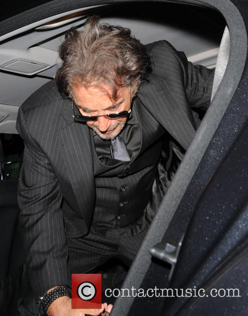 Al Pacino 11