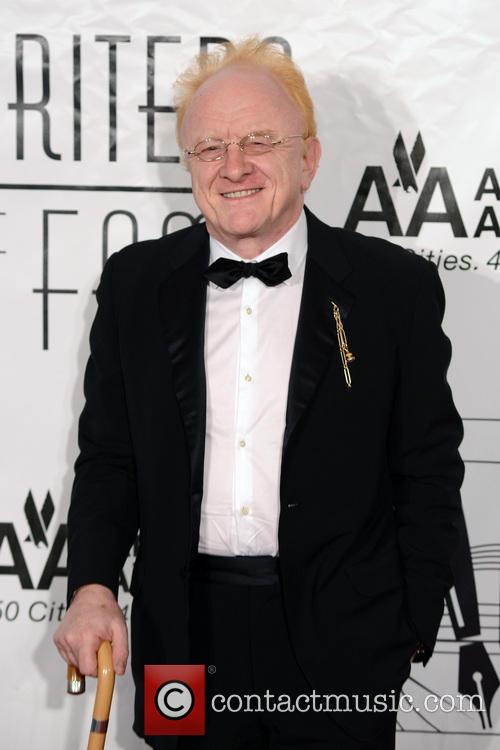 Peter Asher 7