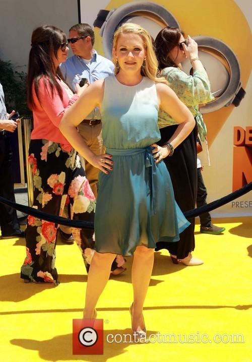 Melissa Joan Hart 6