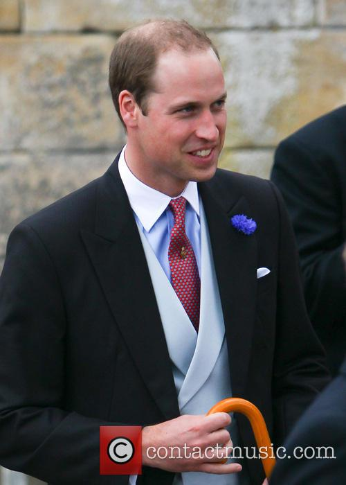 Prince William 7