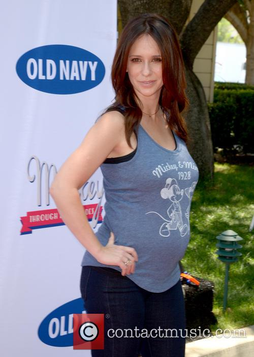 Jennifer Love Hewitt 10