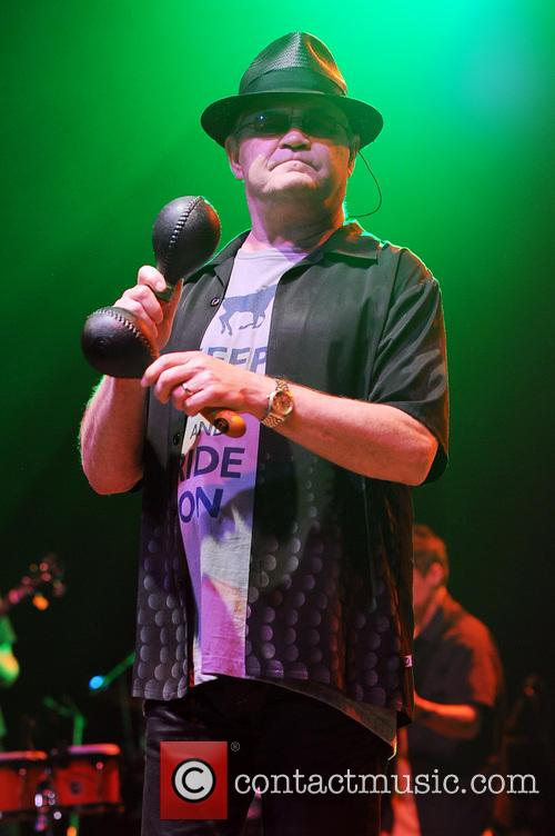 Micky Dolenz and Monkees 4