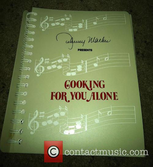 Johnny Mathis 7
