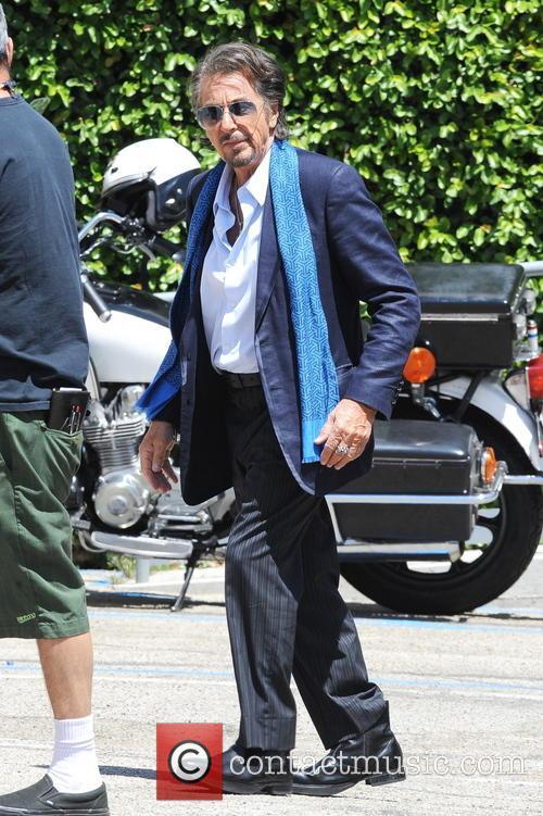 Al Pacino 3
