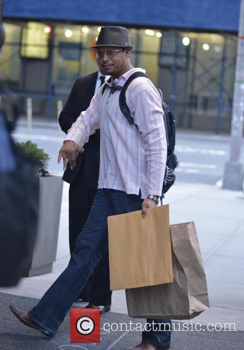 Terrance Howard 1