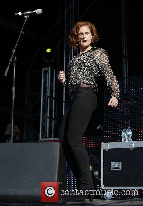 Alison Moyet 6