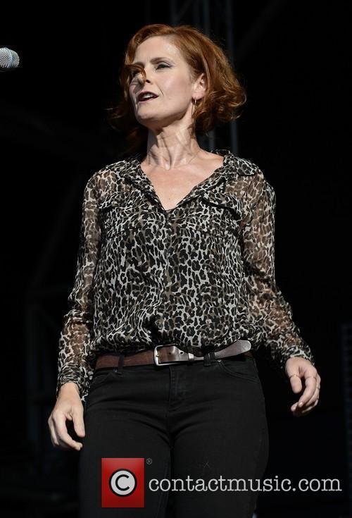 Alison Moyet 7