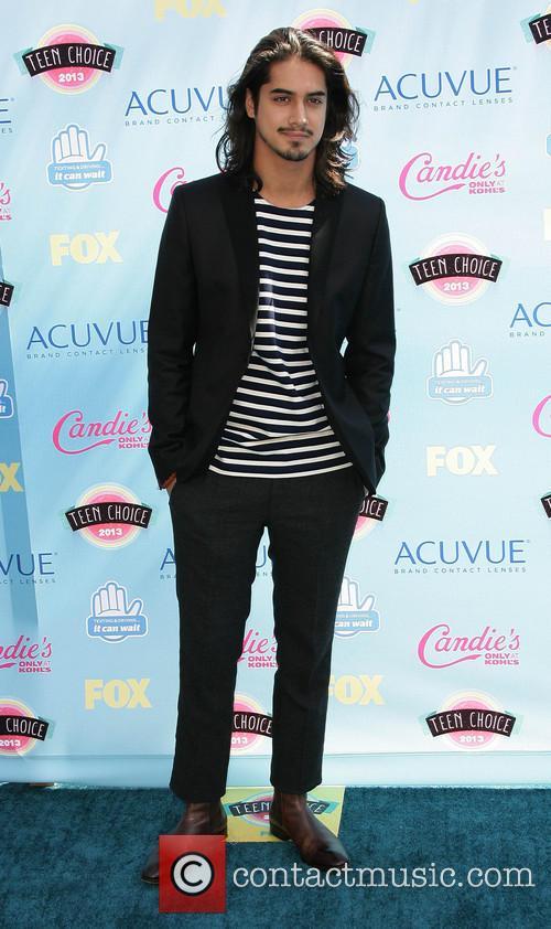 Teen Choice Awards 1