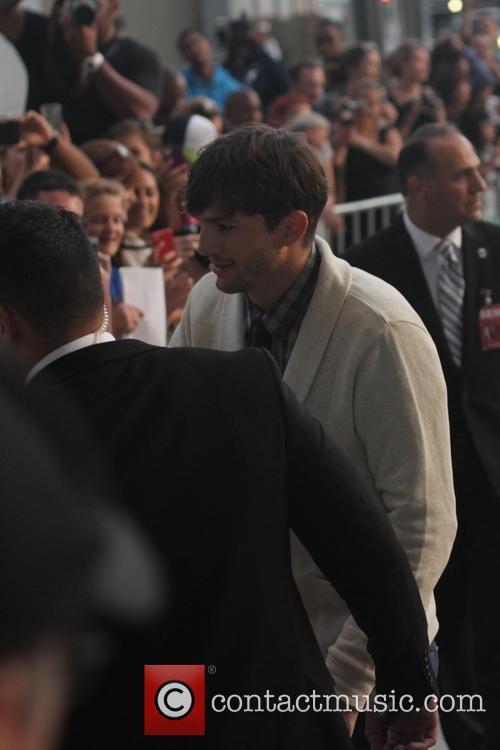 Ashton Kutcher 1