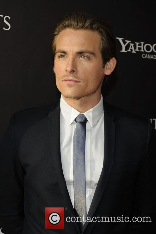 Kevin Zegers 2