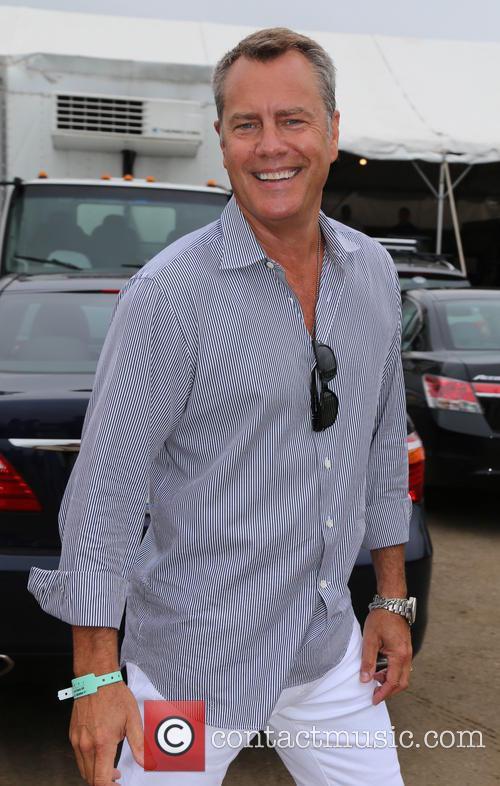 Peter Cook 2