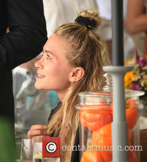 Mark Kate Olsen 9