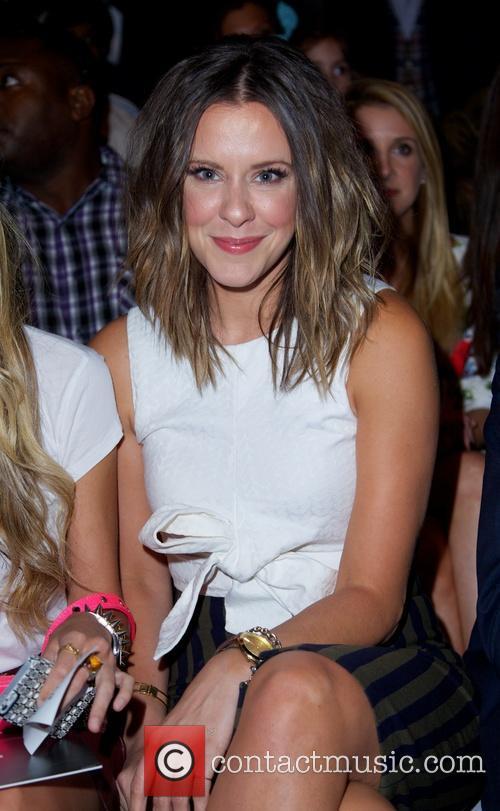 Courtney Kerr 1