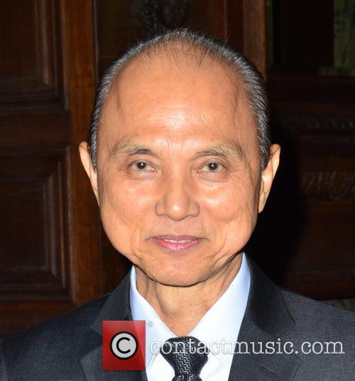 Jimmy Choo 2