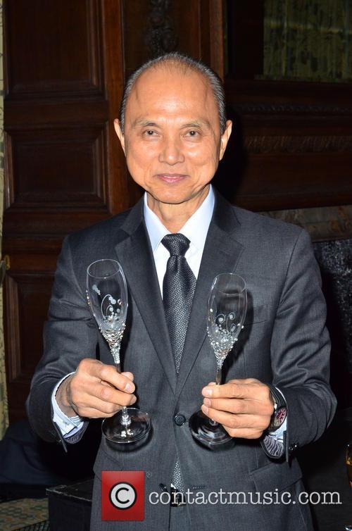 Jimmy Choo 1