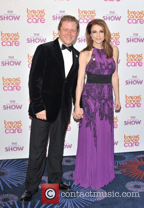 Jon Culshaw and Guest