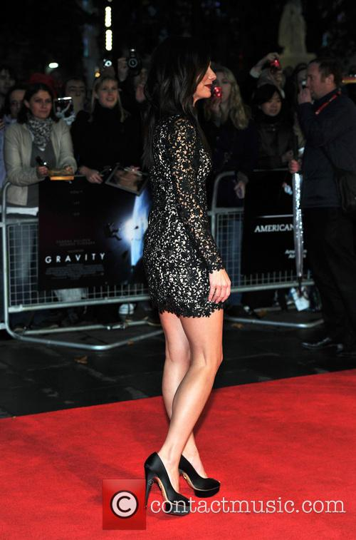 Sandra Bullock 1