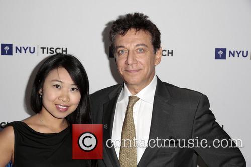 Yiwen Li and Frederic Golchan