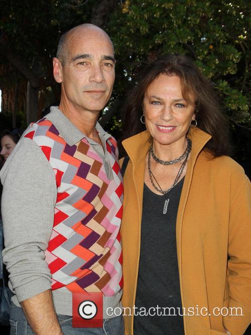 Jean-marc Barr and Jacqueline Bisset 10