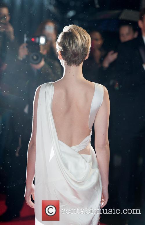 Jennifer Lawrence 11