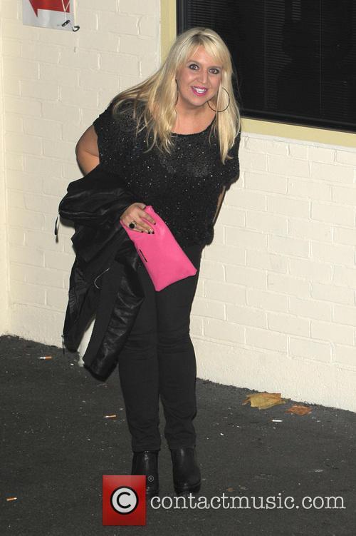 Shelley Smith 2