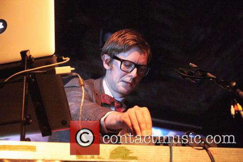 J. Willgoose Esq. and Public Service Broadcasting