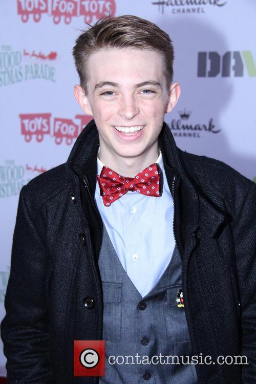 Dylan Riley Snyder 5