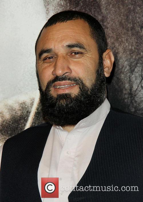 Mohammad Gulab